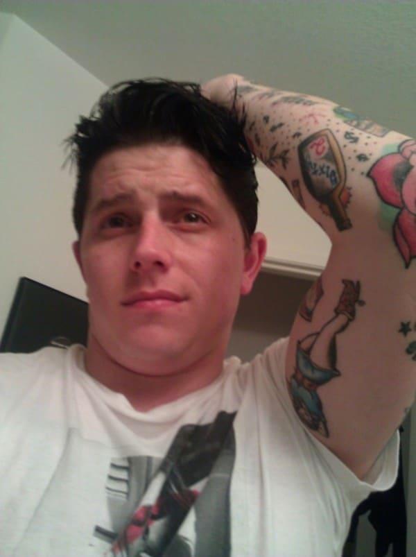 tattoos_for_men_02