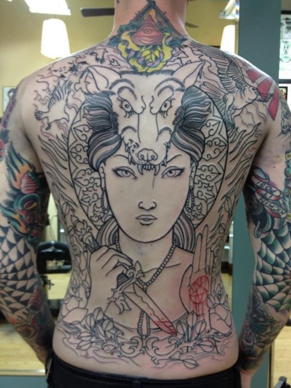 tattoos_for_men_52
