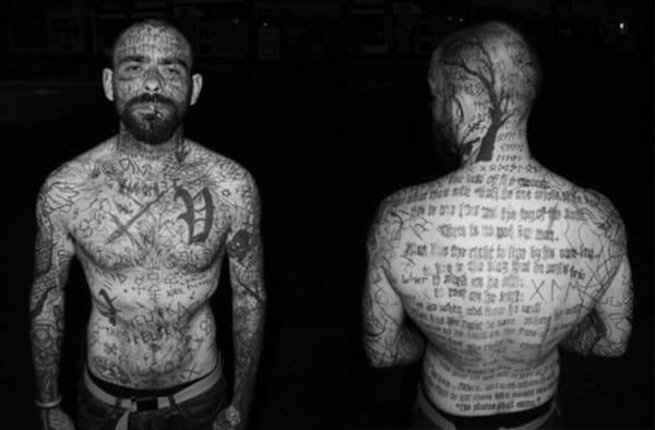 tattoos_for_men_61