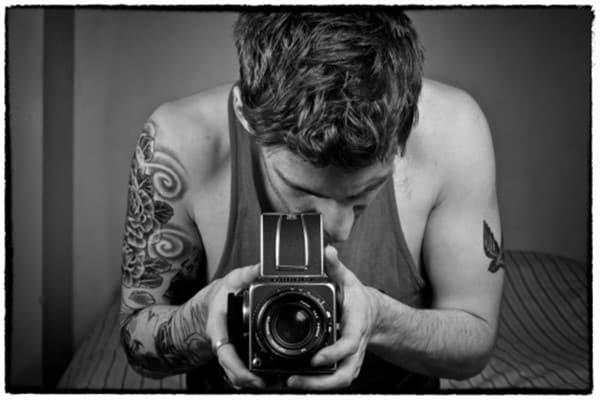 tattoos_for_men_76