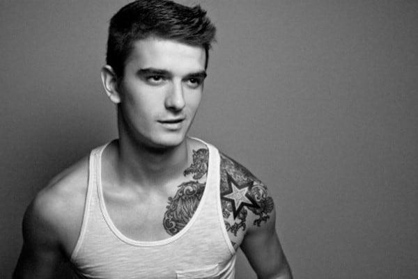 tattoos_for_men_80