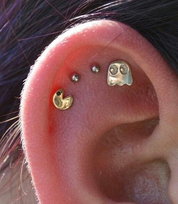 cartilage piercing (16)