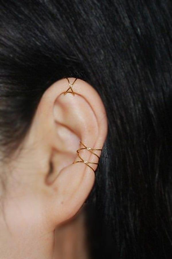 cartilage piercing (17)