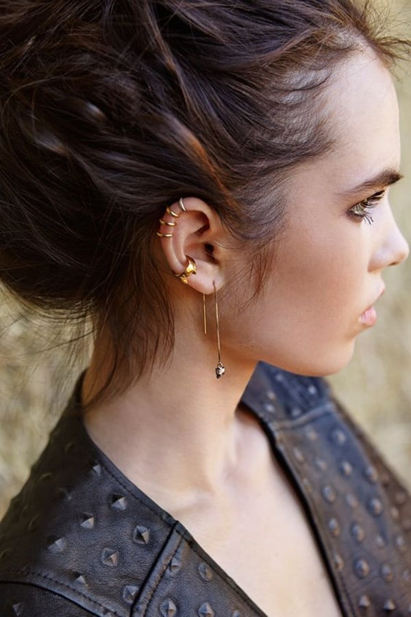 cartilage piercing (18)
