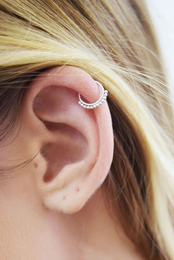 cartilage piercing (26)