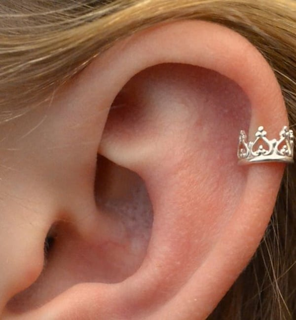 cartilage piercing (44)