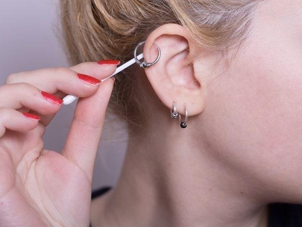 cartilage piercing (46)