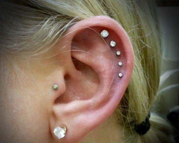 cartilage piercing (64)