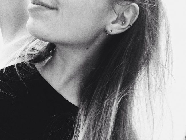 types-of-ear-piercings11