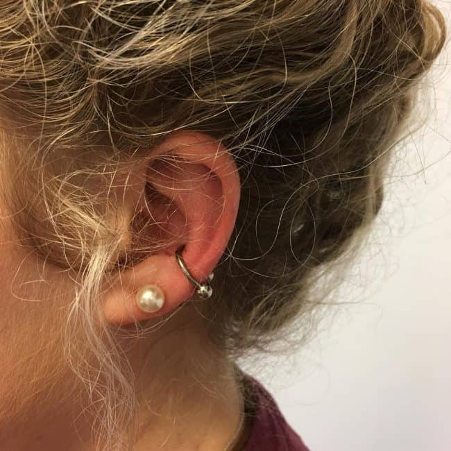 types-of-ear-piercings14