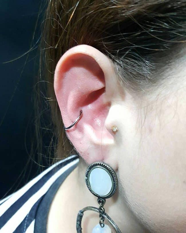 types-of-ear-piercings15