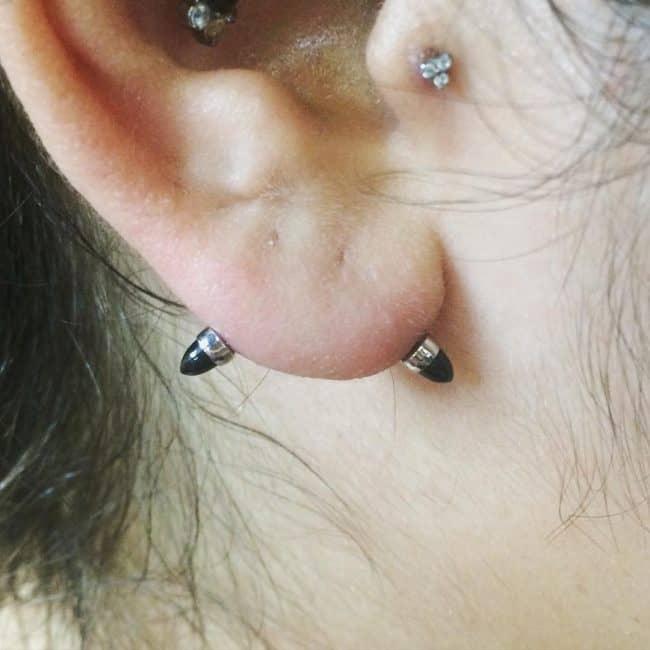 types-of-ear-piercings22