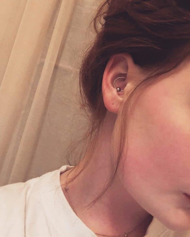 types-of-ear-piercings27