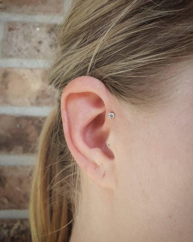 types-of-ear-piercings32