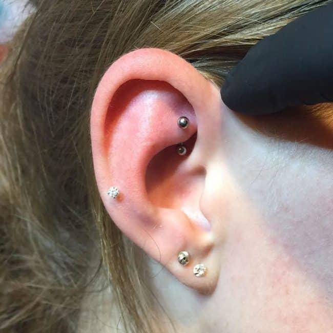 types-of-ear-piercings7