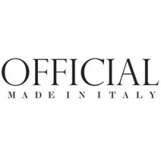 Official Made In Italy