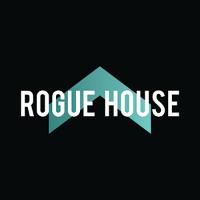 Rogue house salon