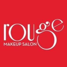 Rouge Makeup Salons