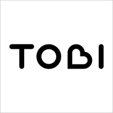 Tobi square