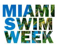 miami swim week