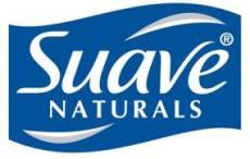 suave naturals square