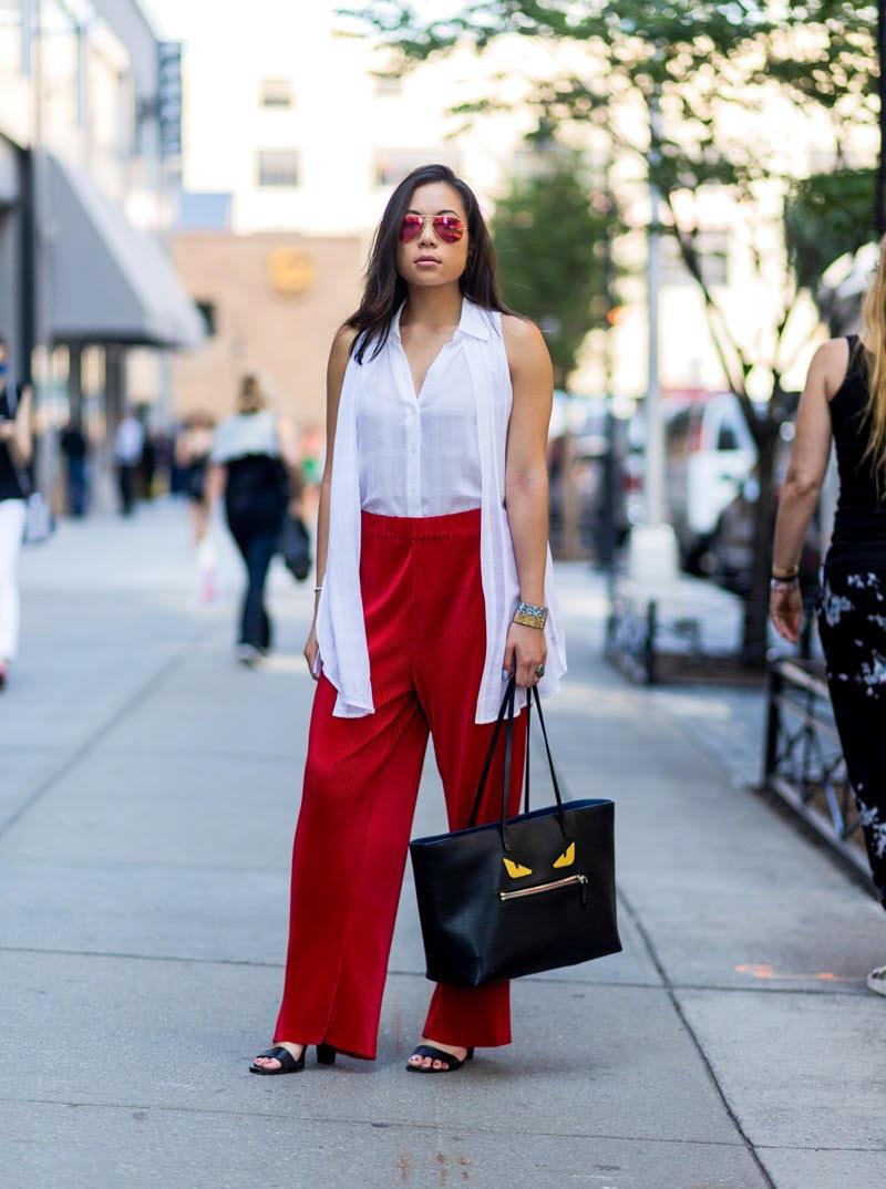 red-pants-long-shot
