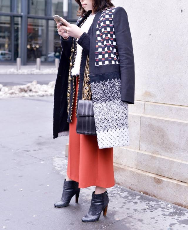 Jill stuart outfit2