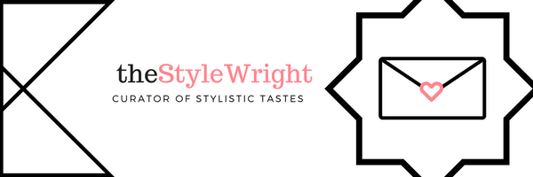 The StyleWright
