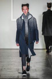 TheStyleWright Kasey Ma Fashion Hong Kong Harrison Wong
