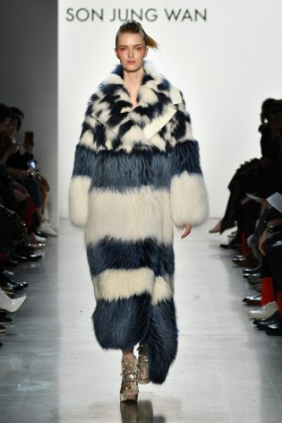 son jung wan fall 2018 kasey ma thestylewright