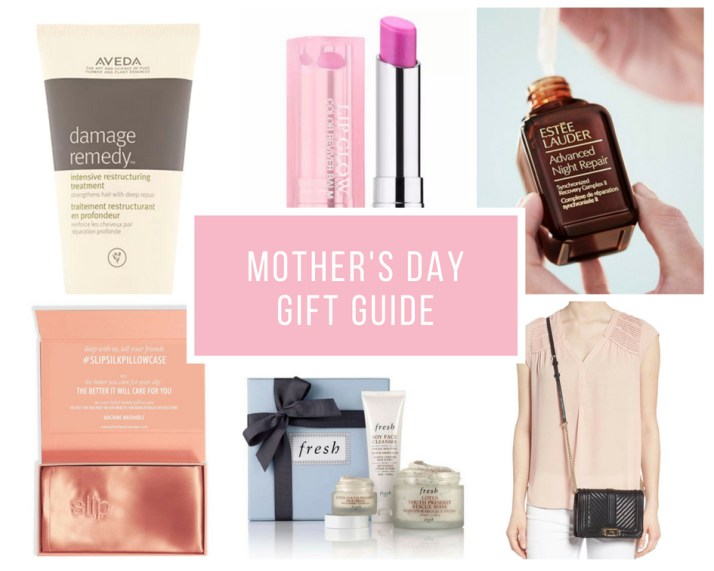 Kasey ma mothers day gift guide mom mothers