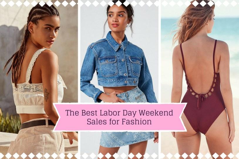 thestylewright kasey ma labor day weekend sales fashion style shop nordstrom urban outfitters saks off 5th saks fifth avenue lord and taylor