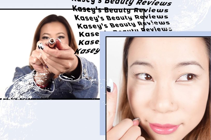 Finishing Touch flawless brows eyebrow hair removal