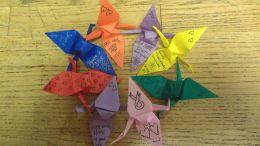 cranemessages