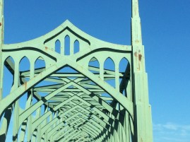 Love this bridge