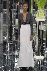 Model: Tami Williams