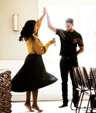 steph-curry-ayesha-curry-food-and-wine-magazine-4