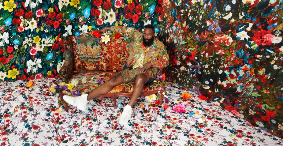 james-harden-gucci-y-3-rolex-cover-gq-may-2018