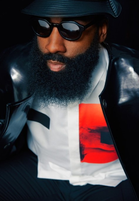 james-harden-style-cover-gq-may-2018