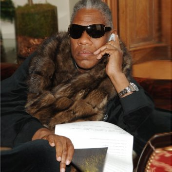 Andre-Leon-Talley-Best-Quotes.jpg