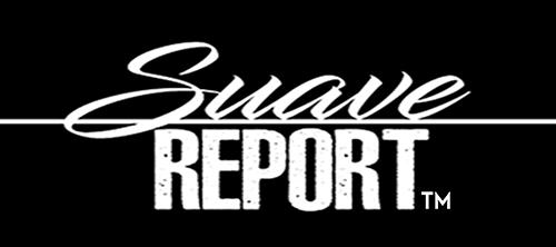 Suave Report