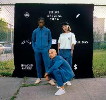union-los-angeles-adidas-spezial-collaboration-5