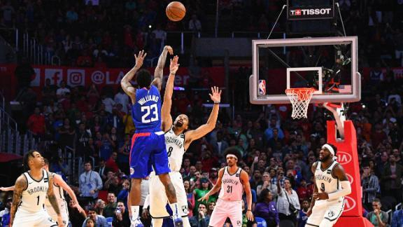 dm_190318_nba_clippers_williams_game_winner.jpg