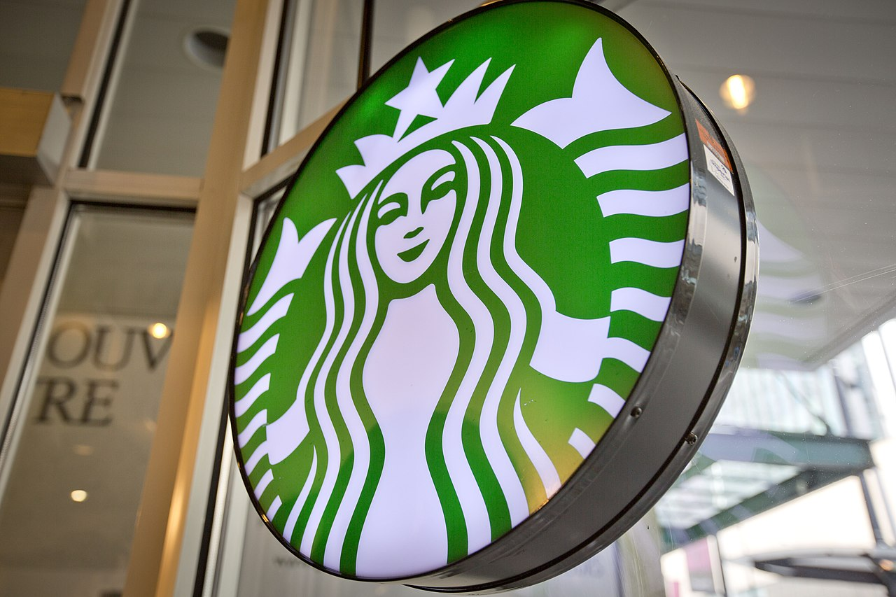 L'anno prossimo Starbucks arriverà in Italia. Perché non è una buona notizia
