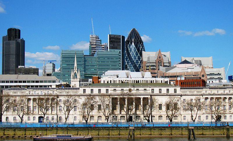 https://i1.wp.com/thesubmarine.it/wp-content/uploads/2016/06/800px-Custom_House_City_of_London.jpg?fit=800%2C484&ssl=1
