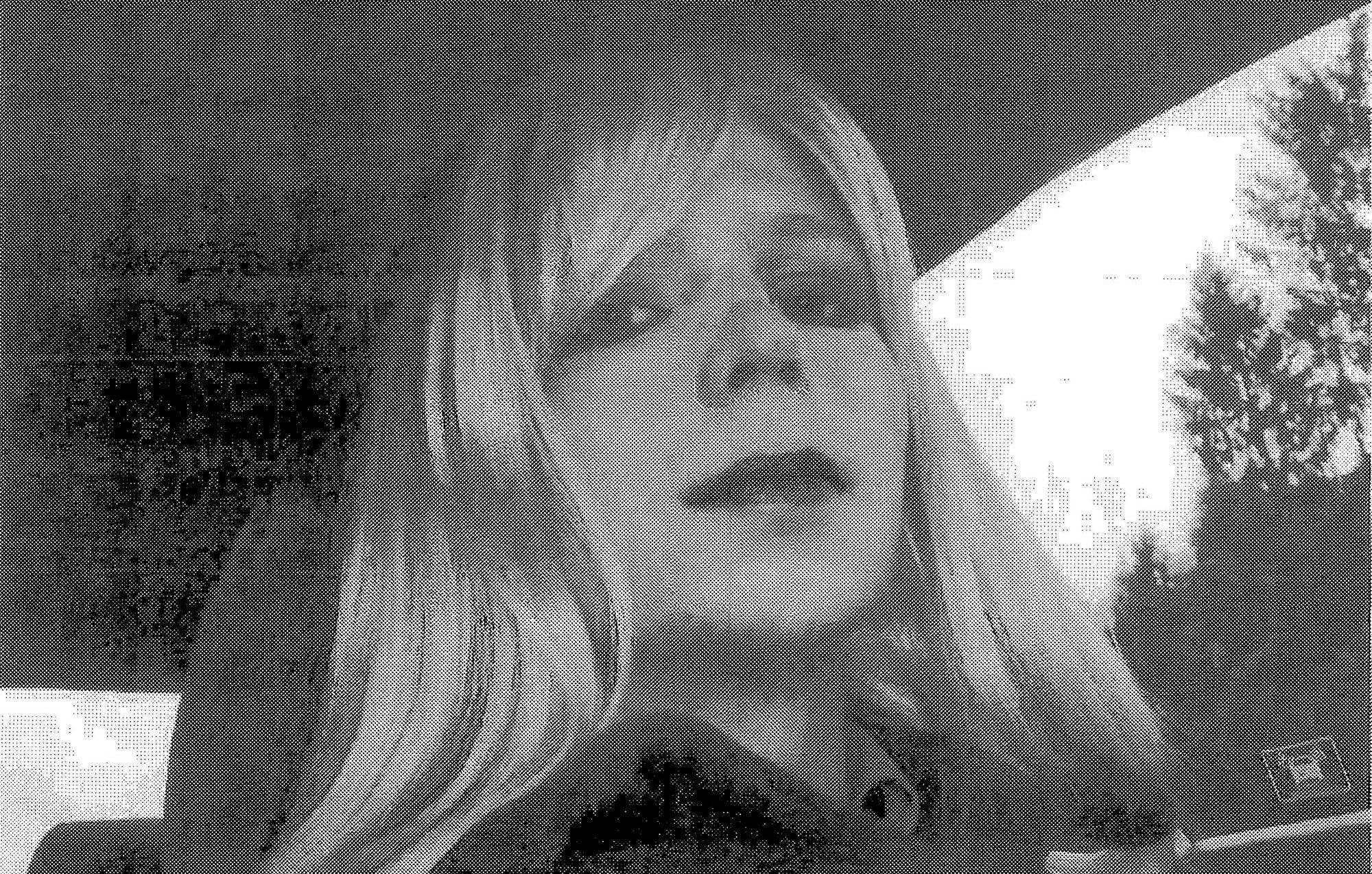 Il tentato suicidio di Chelsea Manning è stato confermato