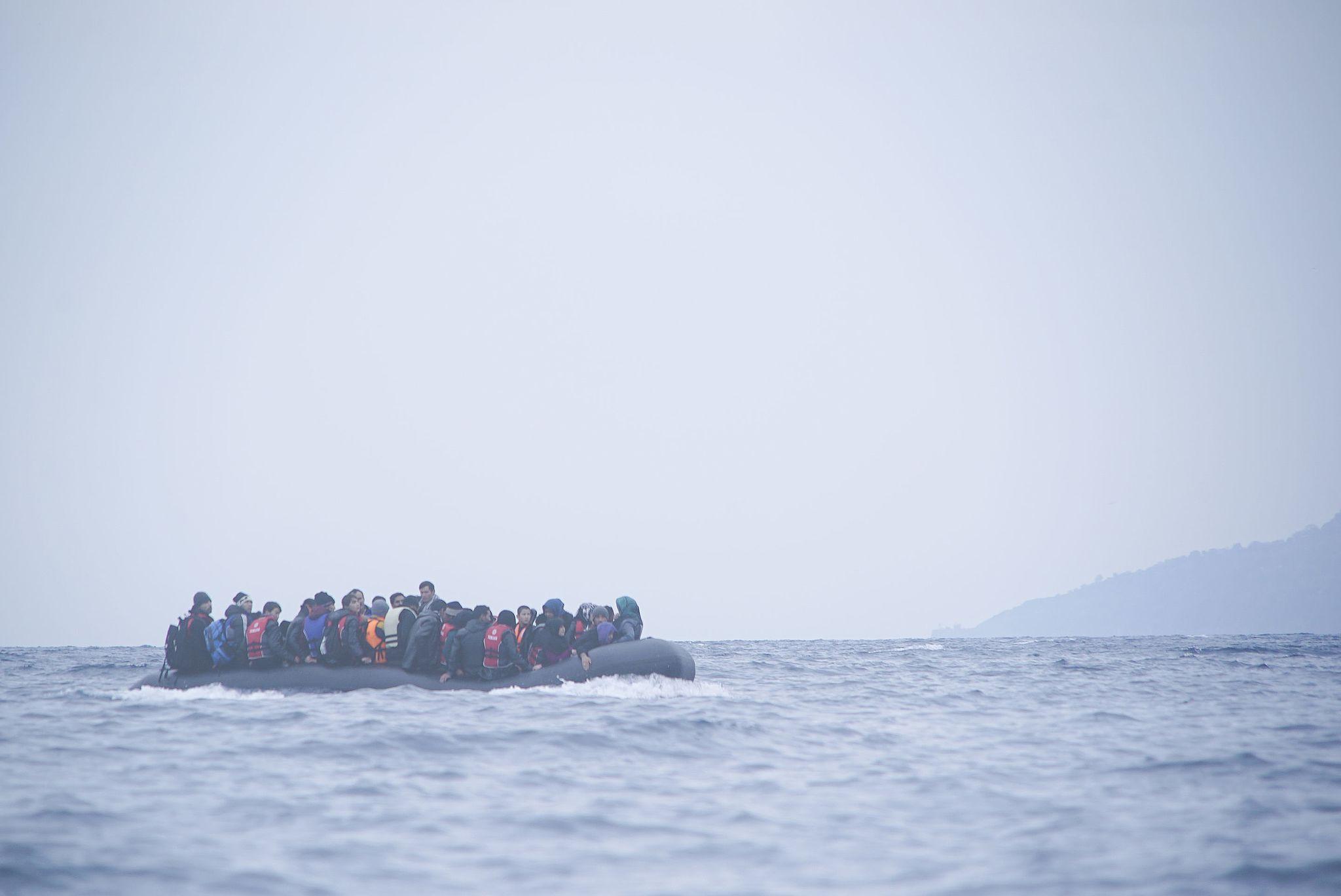 Perché la crisi dei migranti non si risolverà a colpi di norme emergenziali