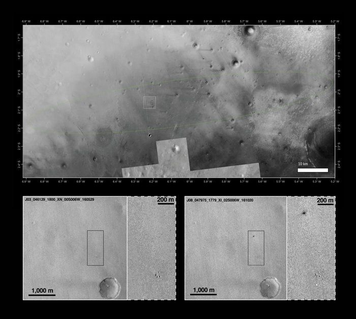 schiaparelli_landing_site_node_full_image_2