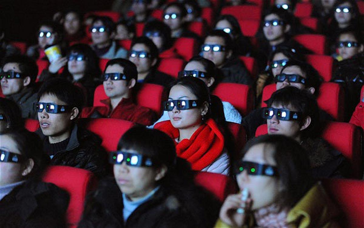 https://i1.wp.com/thesubmarine.it/wp-content/uploads/2016/10/cinema-cinese.jpg?fit=1200%2C751&ssl=1
