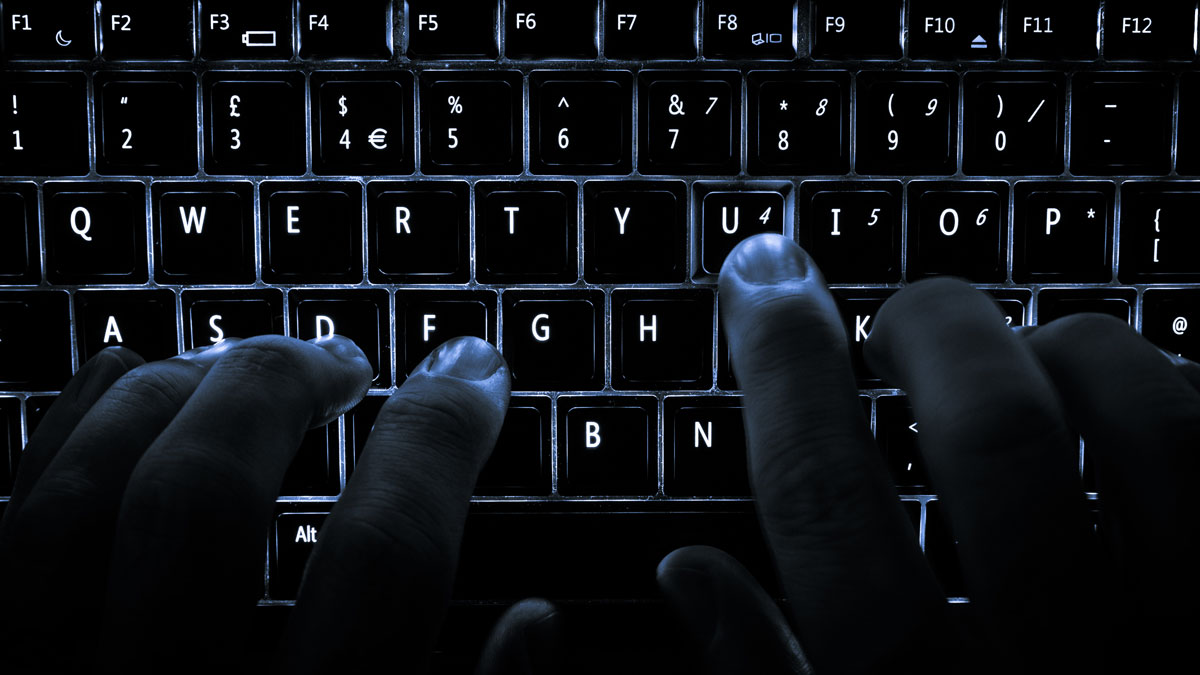 https://i1.wp.com/thesubmarine.it/wp-content/uploads/2016/11/Backlit_keyboard.jpg?fit=1200%2C675&ssl=1